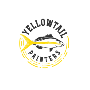 Yellow Tail Painters
