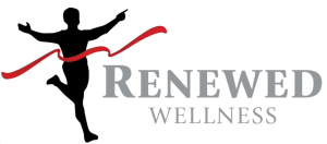 Renewed Wellness
