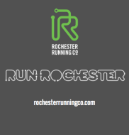 Rochester Running PR Training Programs