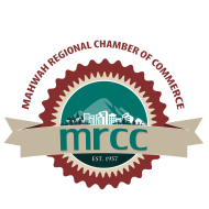 MRCC-Ramapo College Scholarship Run