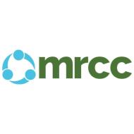 MRCC- Fall Back 5K