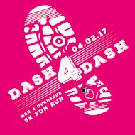 Dash 4 D.A.S.H.