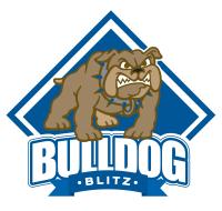 Polk City Elementary Bulldog Blitz 5k