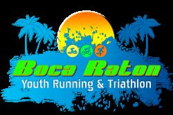 Boca Raton Youth Running and Triathlon Program