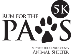 2019 Run for the Paws