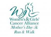 Mother's Day 5k Run/Walk