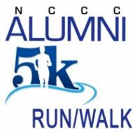 NCCC Alumni 5k Run/Walk
