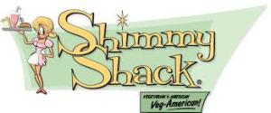Shimmy Shack