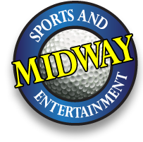 Midway Sports and Entertainment