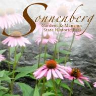 Sonnenberg Spring 5K Run/Stroll