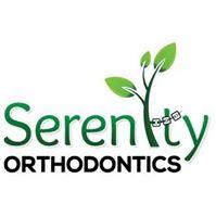 Serenity Orthodontics