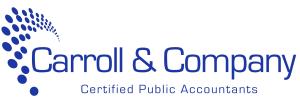 Carroll & Company