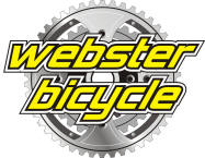 Webster Bicycle