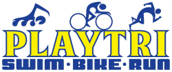 Playtri 8 Week Sprint Triathlon Group Training Program