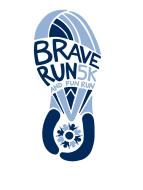 Belinder Elementary Brave Run