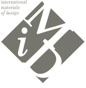 IMD Tile