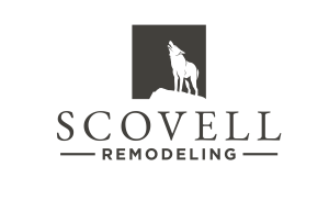 Scovell Remodeling
