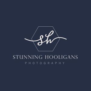 Stunning Hooligans