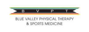 Blue Valley Physical Therapy & Sports Medicine