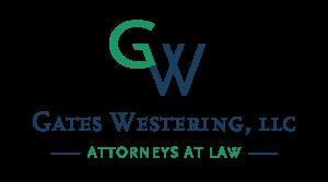 Gates Westering LLC