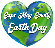 5K Earth Day Race