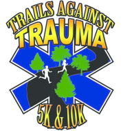 Trails Against Trauma 5k/10k