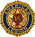 Christiana American Legion Post 865