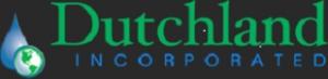 Dutchland Inc.