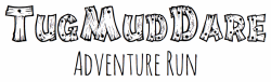 The TugMudDare Adventure Run