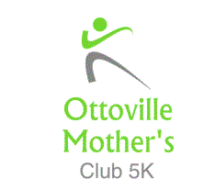 Ottoville Park 5K to Play