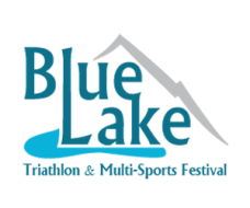 Blue Lake Triathlon Sunday