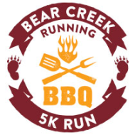 Bear Creek BBQ 5k Run