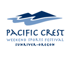 Pacific Crest Friday