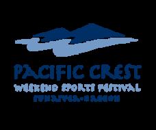 Pacific Crest Sunday