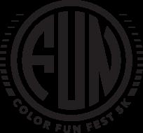 Color Fun Fest 5K Test Race