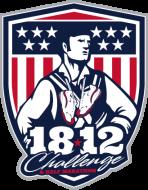 THE 18.12 CHALLENGE AND 1/2 MARATHON