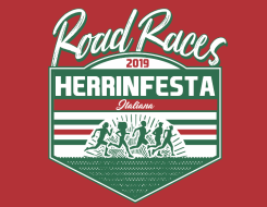 Herrinfesta Road Races