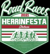 HerrinFesta Road Races