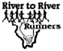 River to River Runner