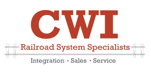 CWI - Railroad System Specialists