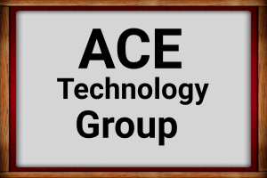 Ace technology