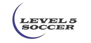Level 5 Soccer