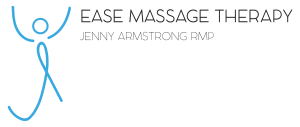 Ease Massage Therapy