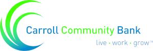 Carroll Community Bank