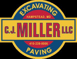 CJ Miller