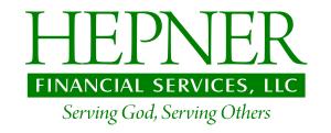 Hepner Financial