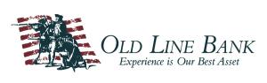 Old Line Bank