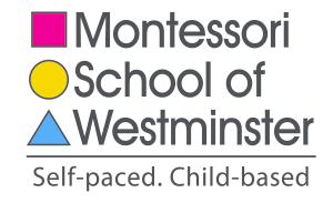 MSW Board of Trustees