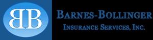 Barnes Bollinger