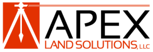 Apex Land Solutions